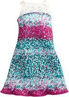 Одежда для куклы Barbie Игра с модой CLL59