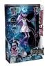 Кукла Monster High Ривер Стикс Населенный призраками CDC32