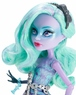 Кукла Monster High Твайла Населенный призраками CDC28