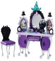 Набор мебели Туалетный столик Рейвен Квин