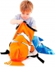 Trunki детский рюкзак Рыба-Клоун 0112