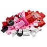 Красный набор для творчества
