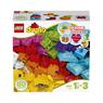 Мои первые кубики Lego Duplo 10848