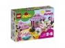 Lego Duplo 10873 День рождения Минни