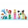 Лего 41162 Королевский праздник Ариэль, Авроры и Тианы Lego Disney