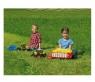 Трактор Bruder JCB Fastrac 3220 03030