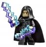 Лего 75185 Исследователь I Lego Star Wars