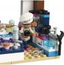 Лего 41366 Кондитерская Оливии Lego Friends