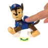 Щенячий патруль Тренировочный центр Paw Patrol 16621
