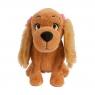 Интерактивная Собака Lucy Club Petz IMC Toys 170515