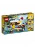 Лего 31093 Плавучий дом Lego Creator