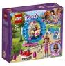 Лего 41383 Игровая площадка для хомячка Оливии Lego Friends