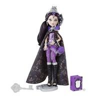 Рейвен Квин (Raven Queen)-День Наследия