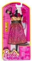 Одежда для куклы Barbie Праздничная атмосфера BCN57