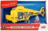 Детская игрушка Dickie Спасательный вертолет 20 330 2003