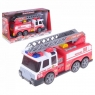 Детская игрушка Dickie Пожарная машина 20 330 8358