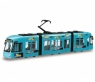 Игровой набор Dickie Городской транспорт 20 331 4283