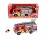 Детская игрушка Dickie Пожарная машина 20 344 4537