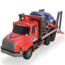 Детская игрушка Dickie Транспортер 20 380 9010