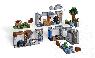 Лего 21147 Приключения в шахтах Lego Minecraft