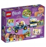Лего 41364 Багги с прицепом Стефани Lego Friends