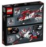 Лего 42092 Спасательный вертолёт Lego Technic