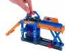 Hot Wheels Игровой набор Механический лифт DWL02