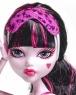 Кукла Monster High Дракулаура Пижамная вечеринка