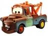 Детская игрушка Dickie Машина на радиоуправлении Тачки 20 308 9506
