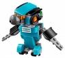 Робот-исследователь