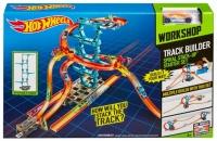 Трек Hot Wheels для машинок Супербашня CDL56