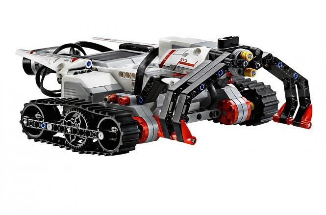 Lego mindstorms ev3 купить дешево