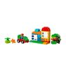 Lego 10572 Механик Duplo