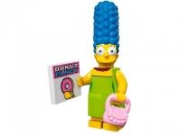 Мардж Симпсон 71005