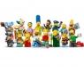 Барт Симпсон 71005