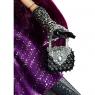 Рейвен Квин (Raven Queen)-Бал Коронации