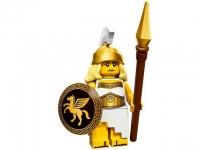 Богиня войны 71007