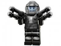 Галактический солдат 71008