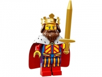Классический король 71008
