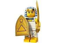 Египетский воин 71008