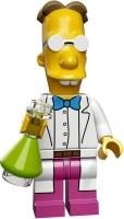 Профессор Фринк 71009