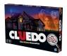 Настольная игра Hasbro Клуэдо Обновленная 38712