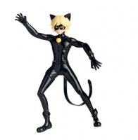 Фигурка Супер Кот Super Cat Bandai 39732
