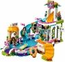 Lego 41313 Летний бассейн