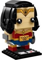 Lego BrickHeadz 41599 Чудо-женщина