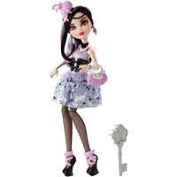 Кукла Ever After High Дачесс Свон Базовая CDH52