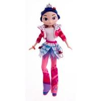 Кукла Сказочный патруль Варя Music 4386-2