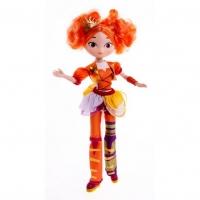 Кукла Сказочный патруль Аленка Music 4386-4