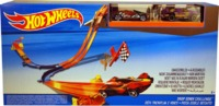 Трек Hot Wheels Вызов
