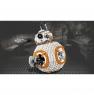 Лего 75187 BB-8 Lego Star Wars